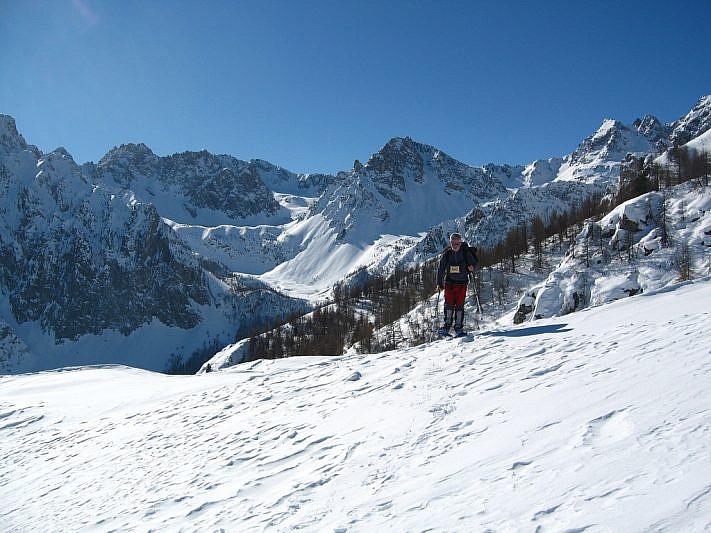 Monte Estelletta