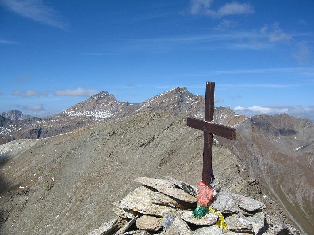 Monte Ferra