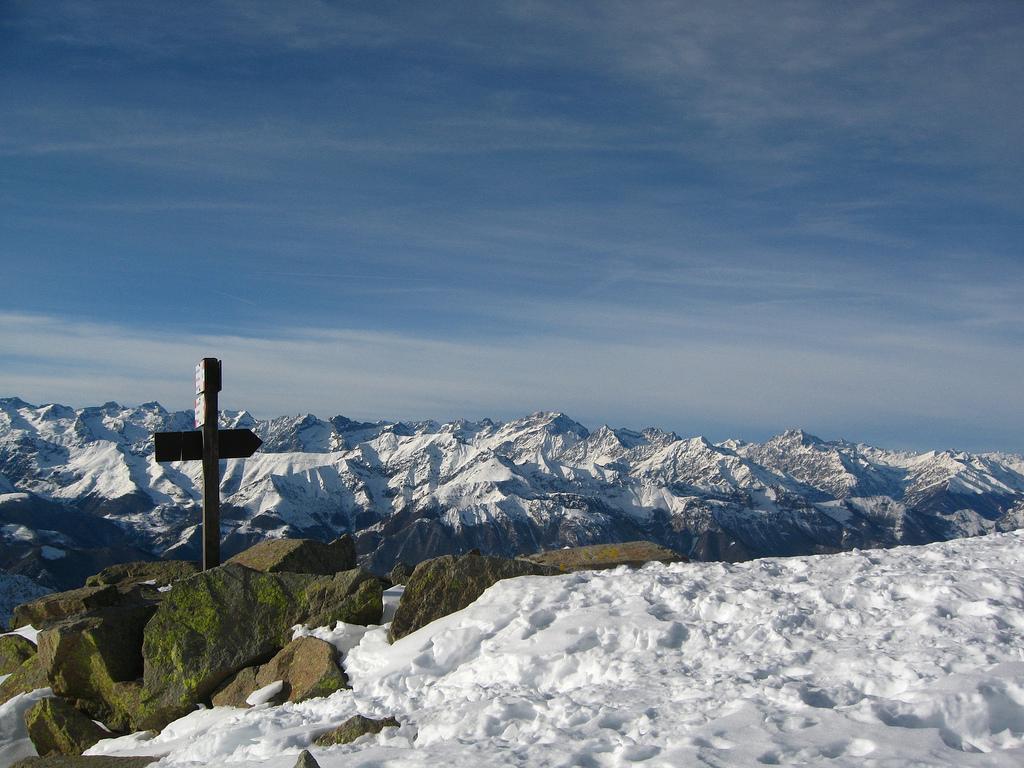 Monte Besimauda