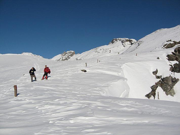 Monte Cappel