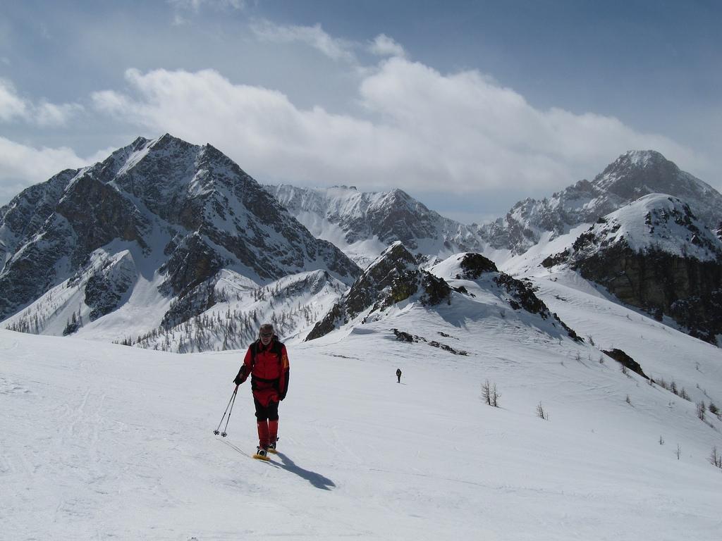 Monte Giobert