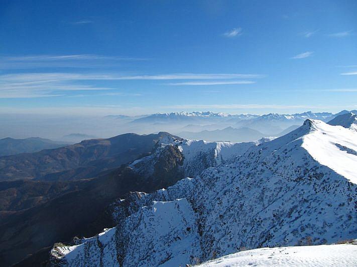 Monte Bram