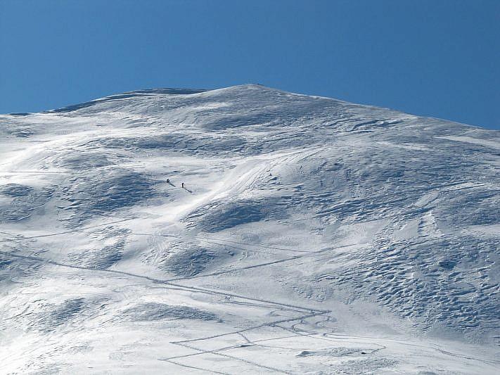 Monte Ventasuso