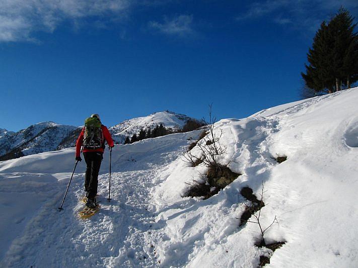 Monte Pigna