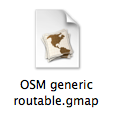 File Gmap