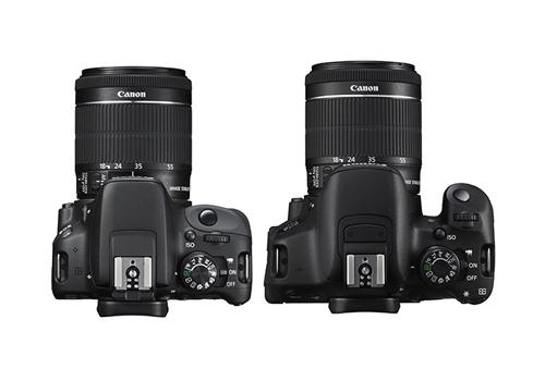 canon-eos-100d-vs-canon-eos-700d