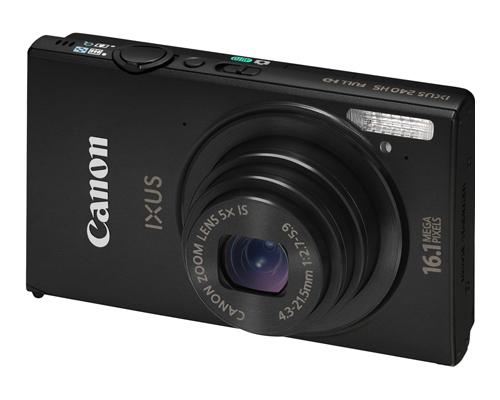 canon-ixus-240-hs