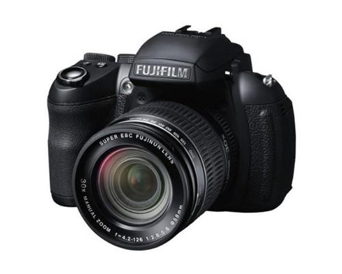 fujifilm-finepix-HS35EXR