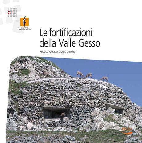 Fortificazioni_Valle_Gesso