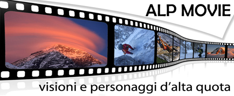 alp-movie