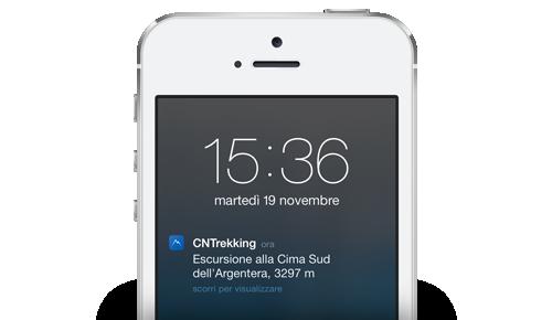 notifica-app-iphone