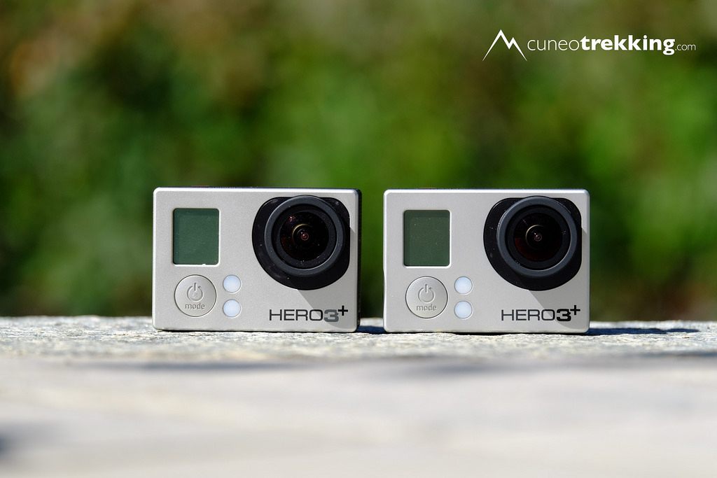 gopro-hero-3-black-e-silver