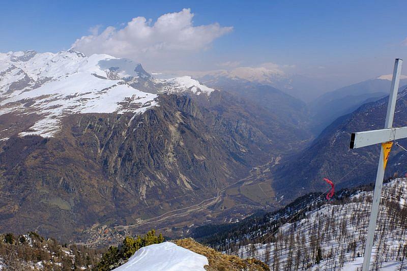 Monte Midia