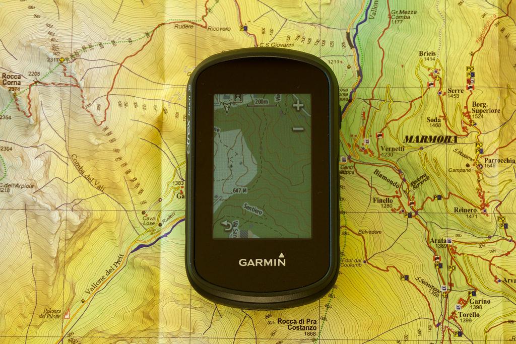 garmin-etrex-touch-35
