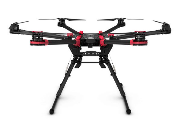 dji-spreading-wings-s900