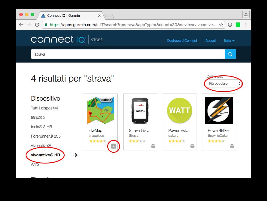 screenshot-connect-iq