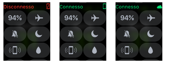 centro-di-controllo-apple-watch