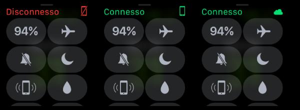 centro-di-controllo-apple-watch