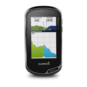 garmin-oregon-700