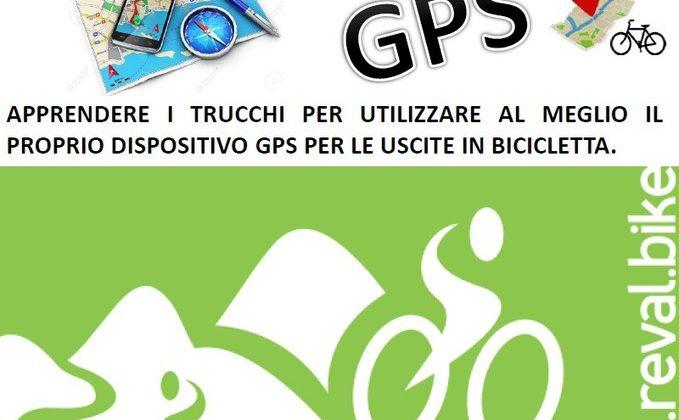 in-bici-con-il-gps