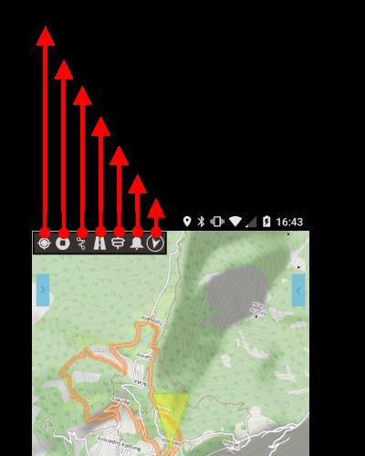 oruxmaps-tip-01c