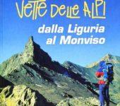 Vette delle Alpi dalla Liguria al Monviso