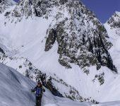 Esquiar en Val Maira