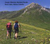 In cerca dei fiori. 28 escursioni floristiche da Capo Noli al Monviso