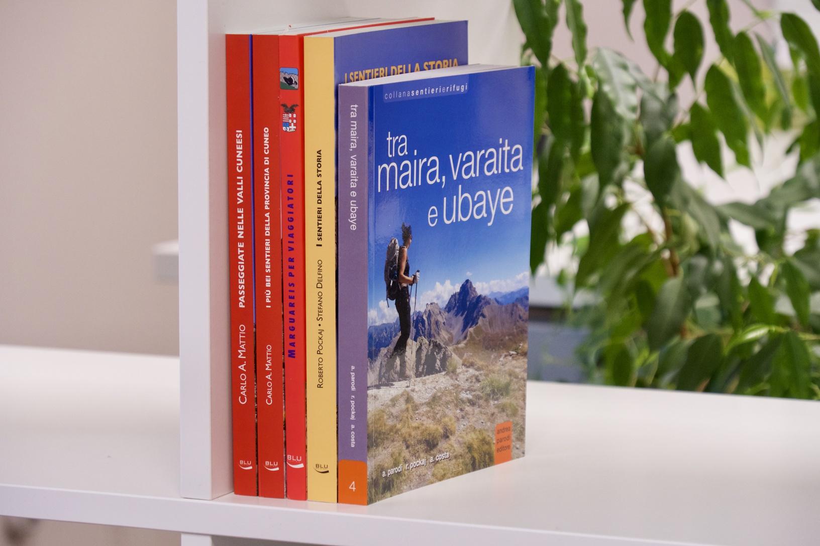 i-5-migliori-libri-di-escursionismo-nelle-valli-cuneesi