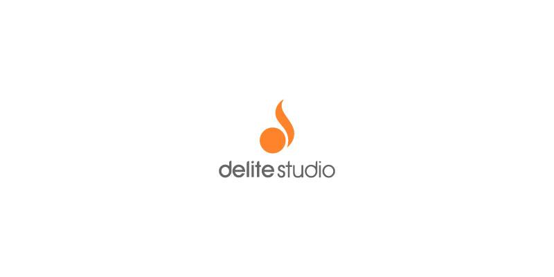 Delite Studio