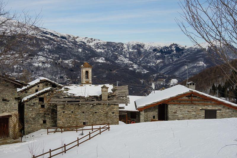 Borgata Sant'Anna