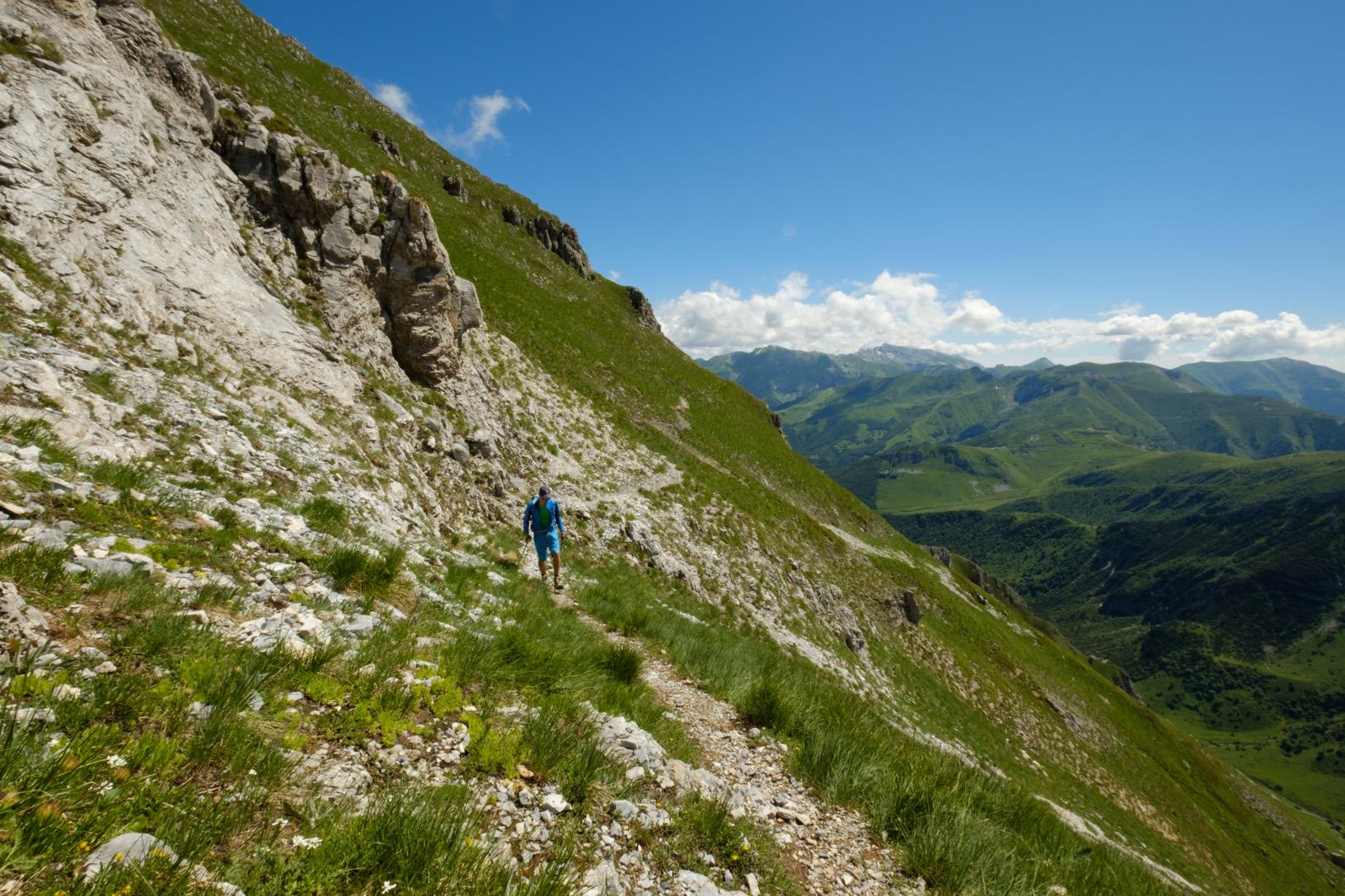cuneotrekking-e-escursionista