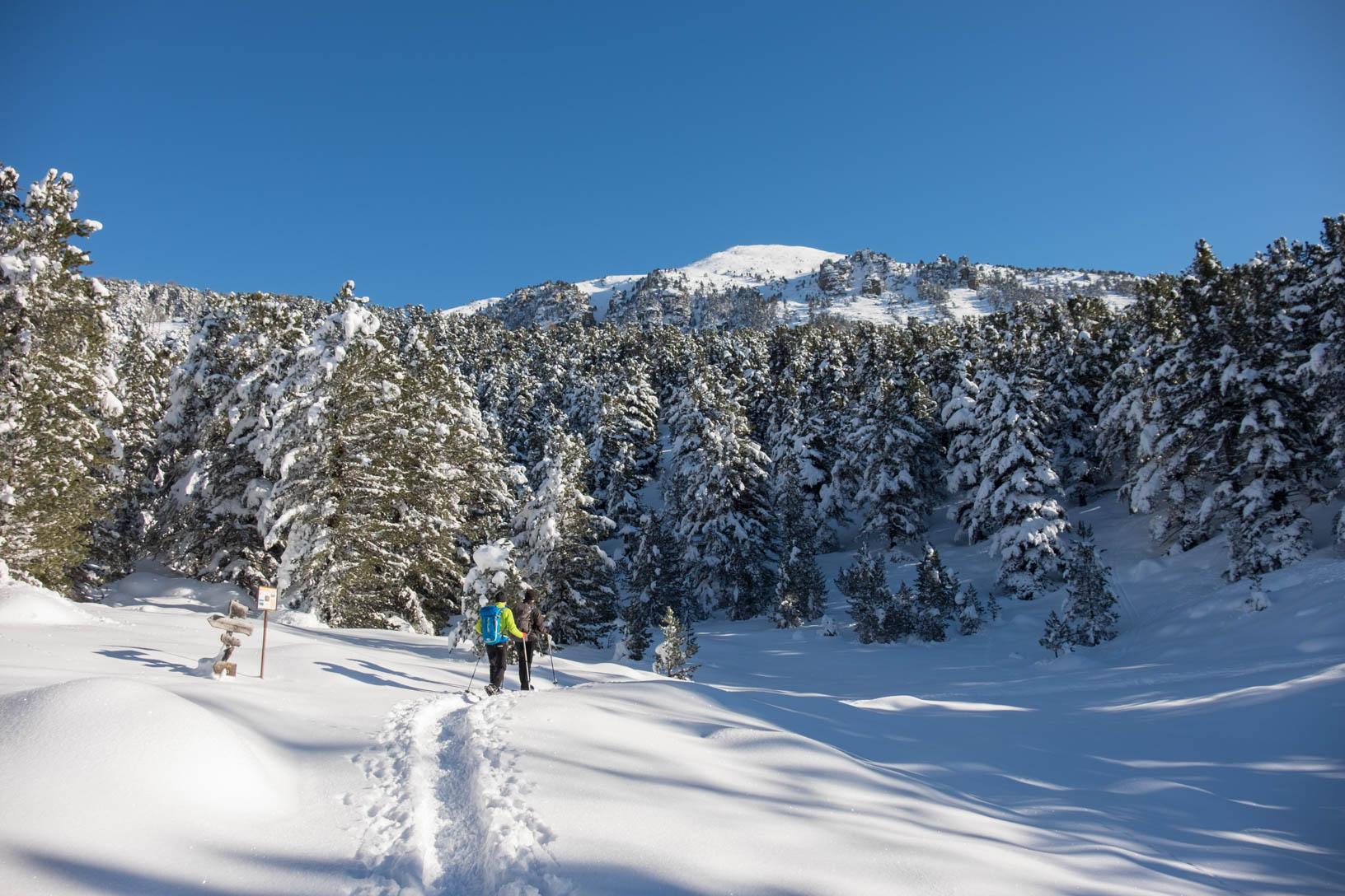 cuneotrekking-racchette-da-neve