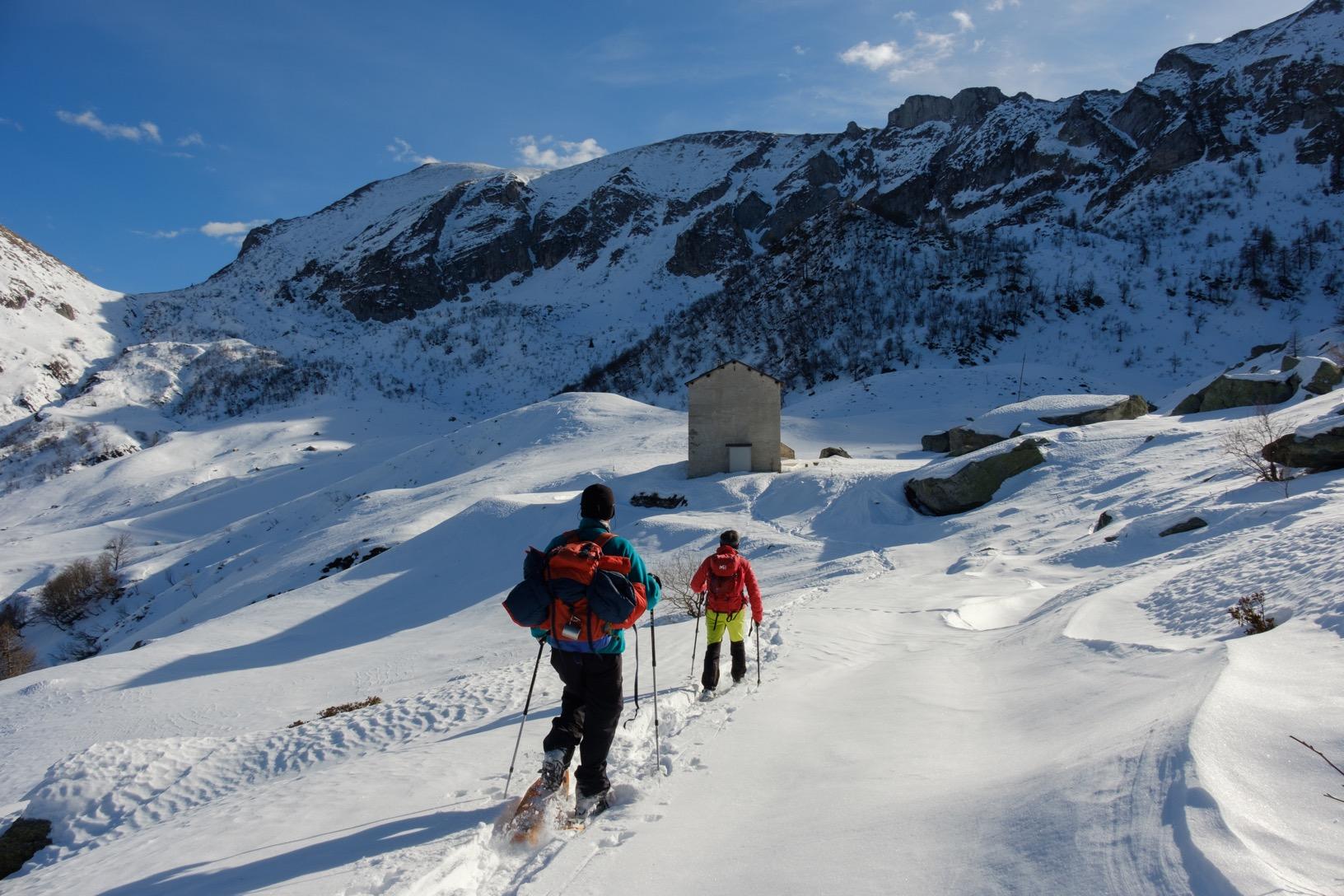 cuneotrekking-valle-casotto