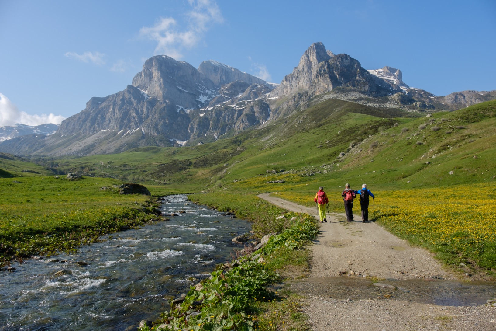 cuneotrekking-valle-ellero