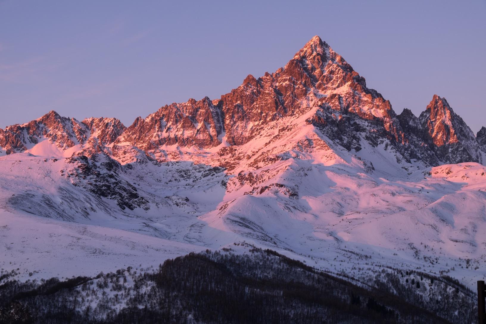 cuneotrekking-valle-po