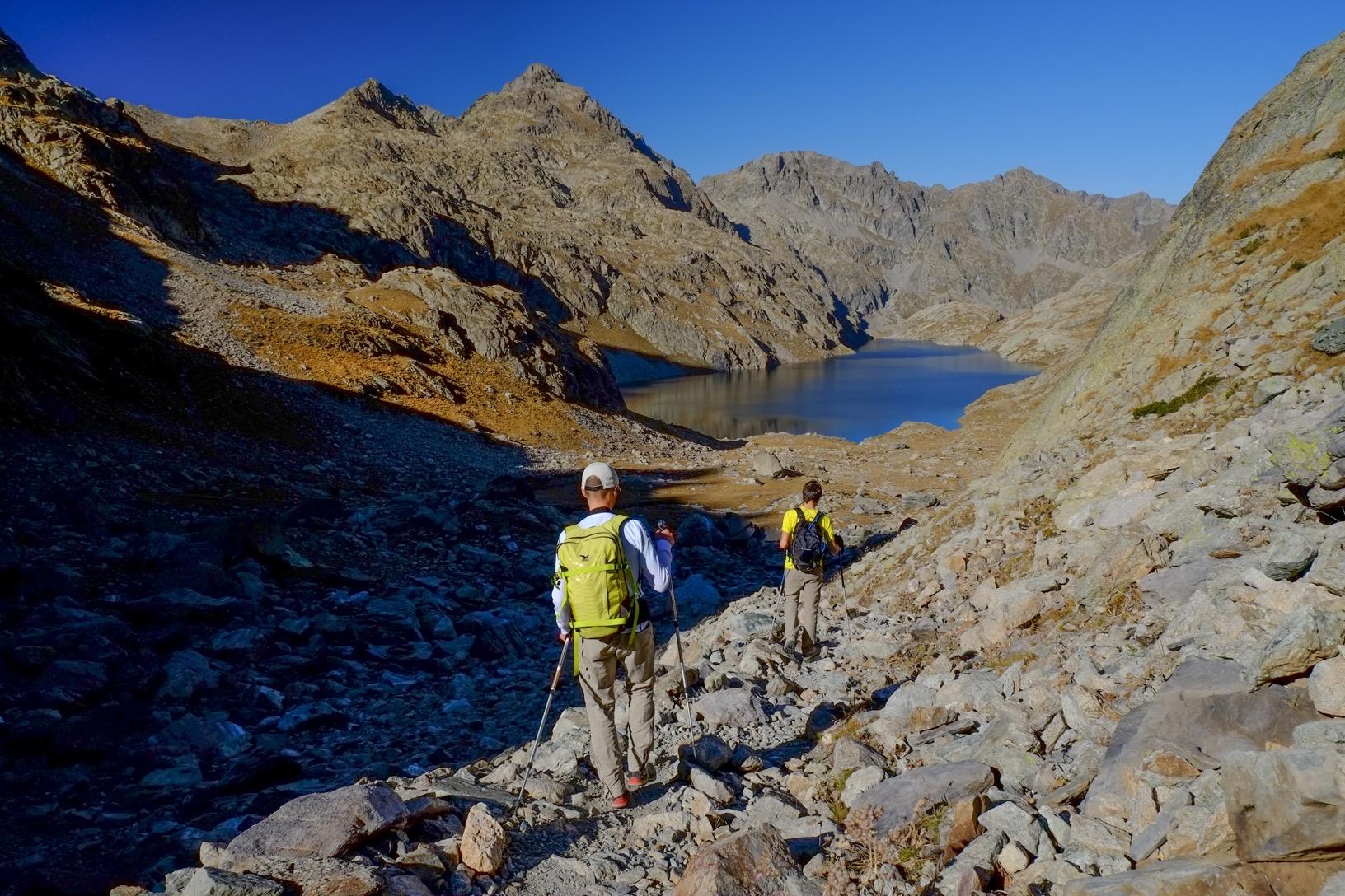 cuneotrekking-valle-roya