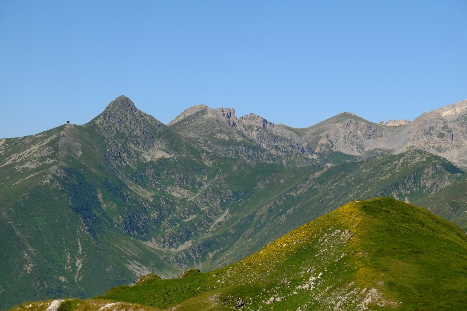cuneotrekking-valle-tanaro