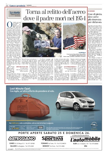 La Stampa 24-09-2010